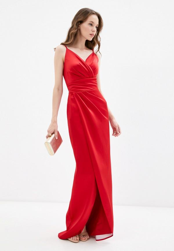 Платье Joymiss