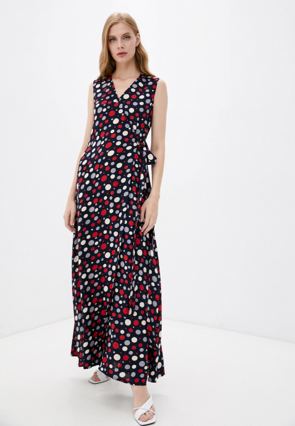 Платье Adzhedo MP002XW07VNFINL фото