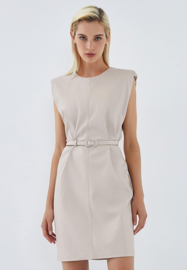 Платье ZARINA MP002XW07WHYR500