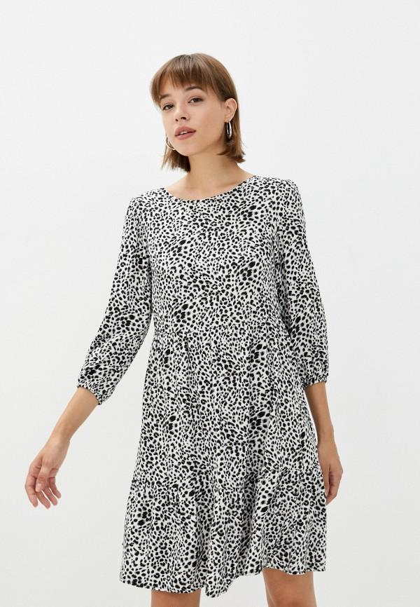 Платье RAYA MP002XW07WNRR460