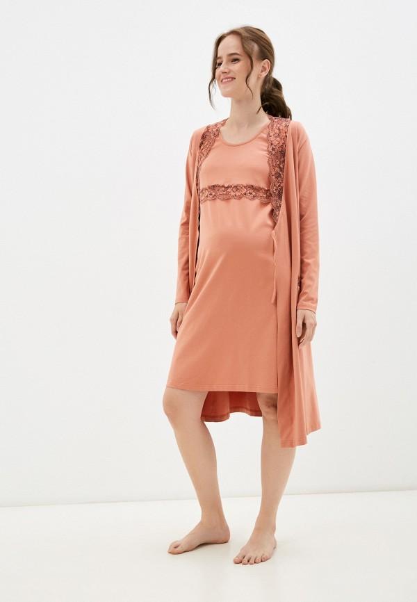 женская домашняя одежда all mixes