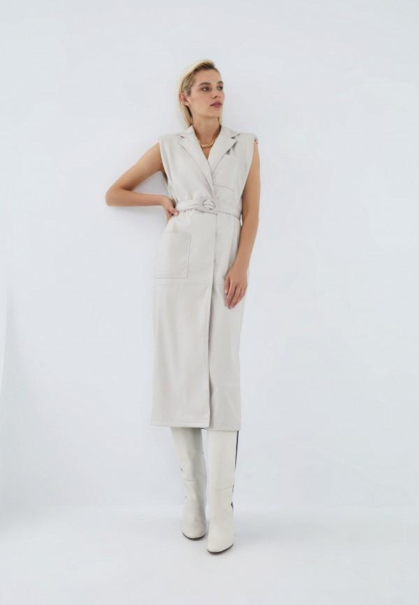 Платье ZARINA MP002XW07XTVR460