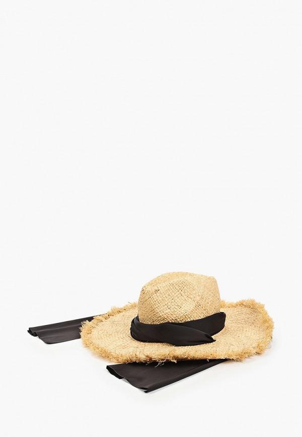 Шляпа RUXARA MP002XW07YHENS00