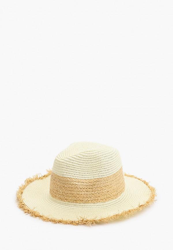 Шляпа Ruxara