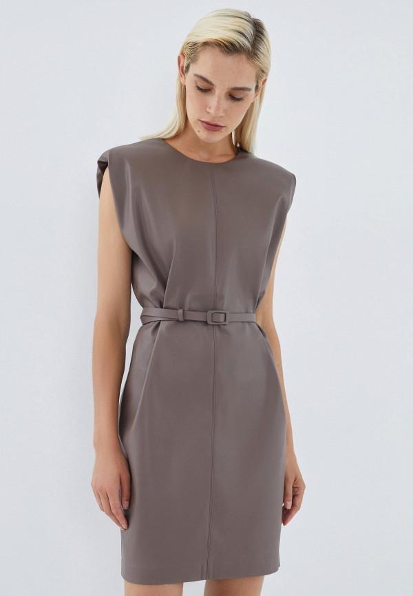 Платье ZARINA MP002XW07YZXR440