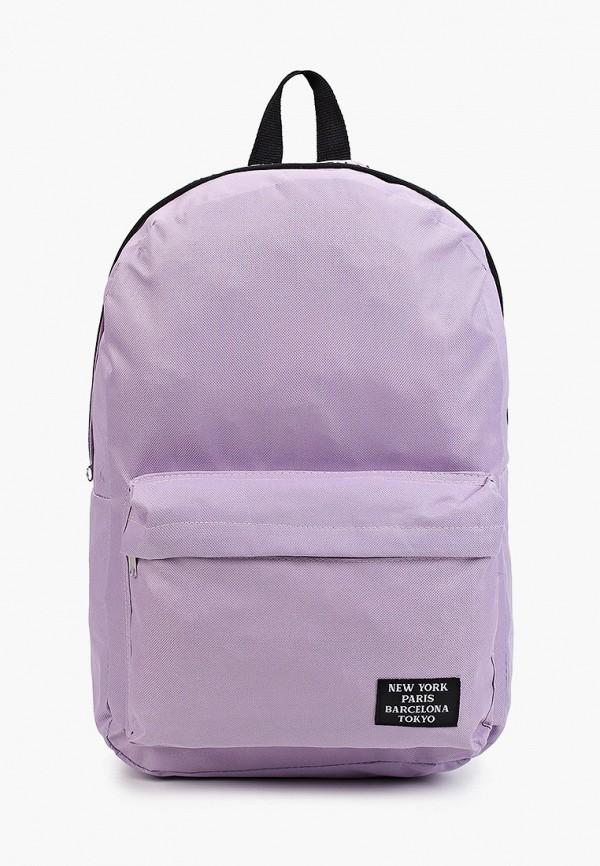 женский рюкзак defacto, розовый