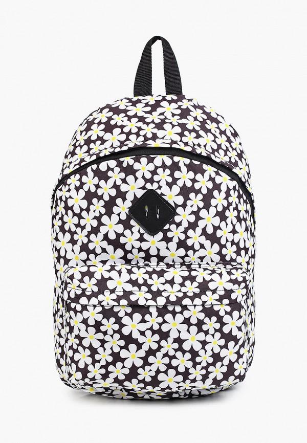 женский рюкзак defacto, разноцветный