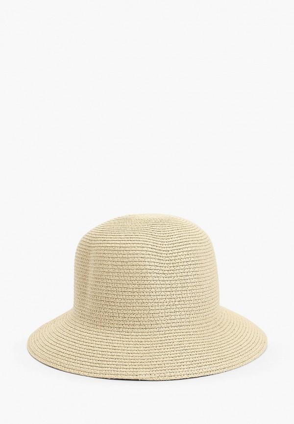 Шляпа VNTG vintage+ MP002XW080PCCM5659