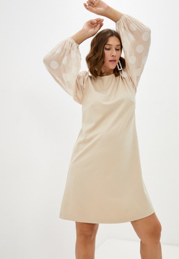 Платье ASV Fashion Design MP002XW081DNR560 фото