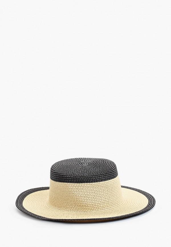 Шляпа VNTG vintage+ MP002XW081DWCM5659