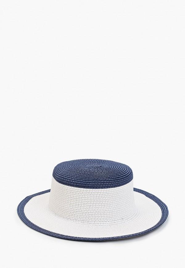 Шляпа VNTG vintage+ MP002XW081DZCM5659