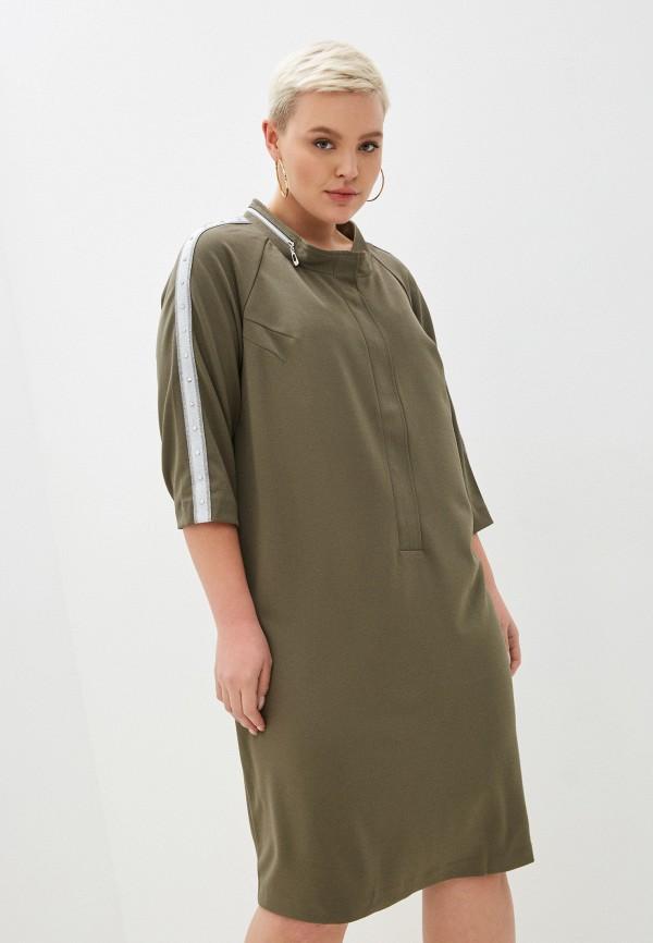 Платье Silver String MP002XW081LJR520