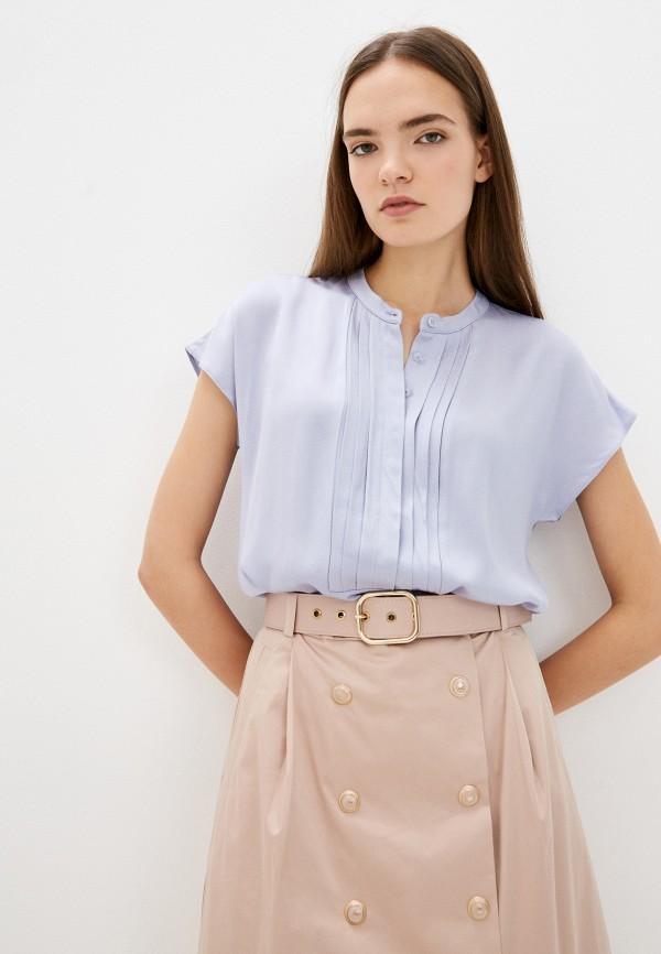 Блуза Lusio MP002XW082T2INXS