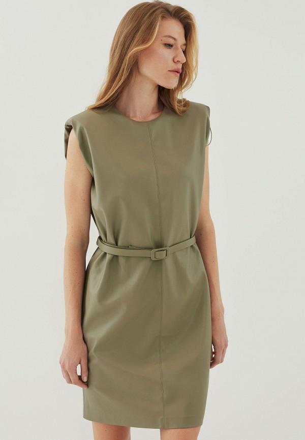 Платье ZARINA MP002XW0854QR500