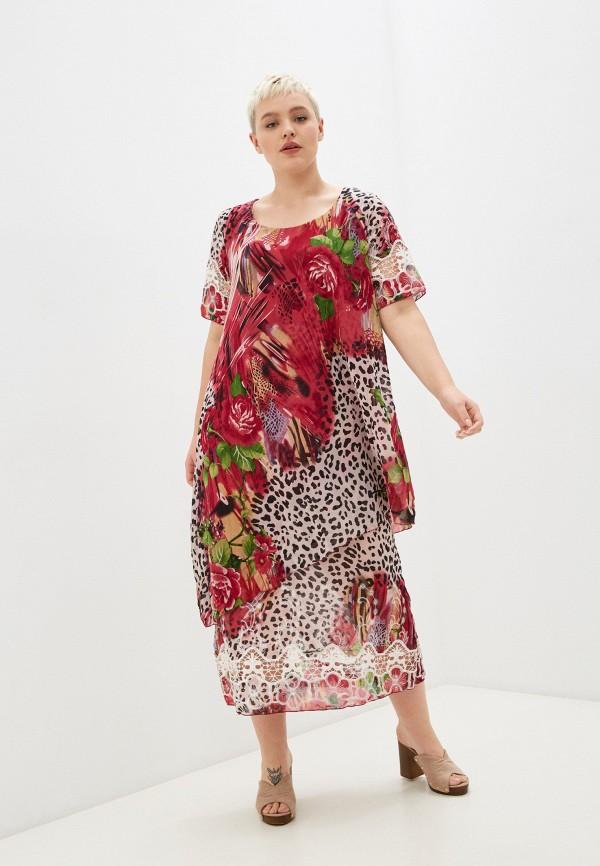 Платье Grand Grom MP002XW085W9R7072