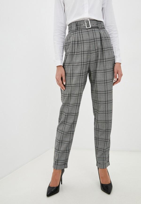 женские повседневные брюки o'stin, разноцветные