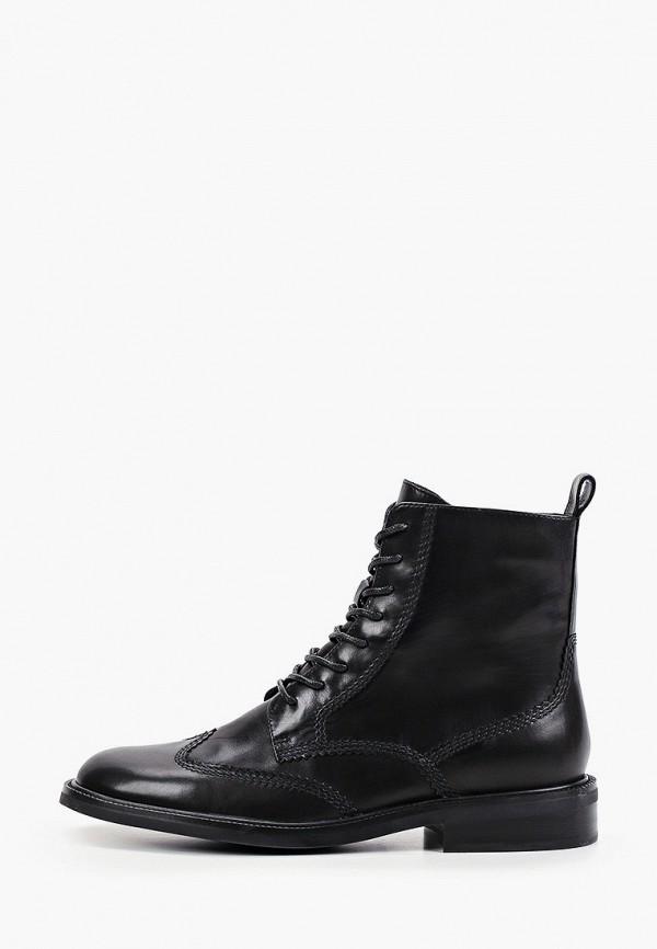 Ботинки Alla Pugachova MP002XW087K6R360 фото