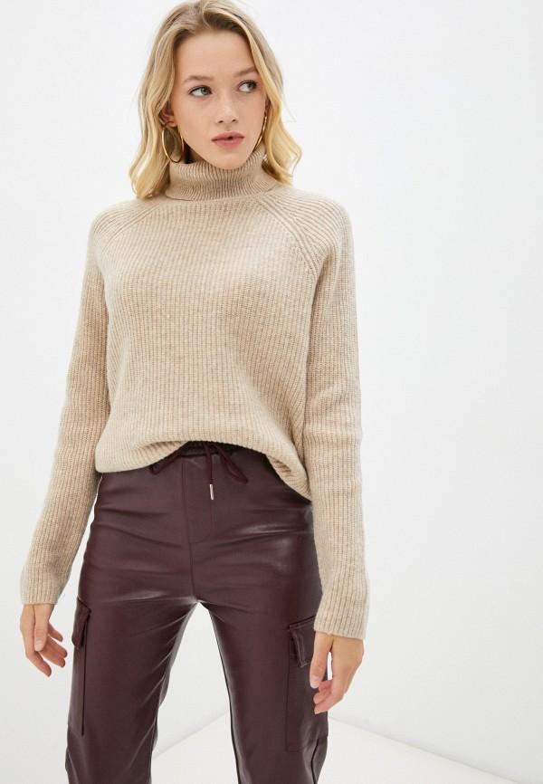 женский свитер baon