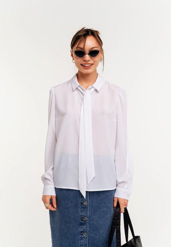 Блуза Befree MP002XW088URINL
