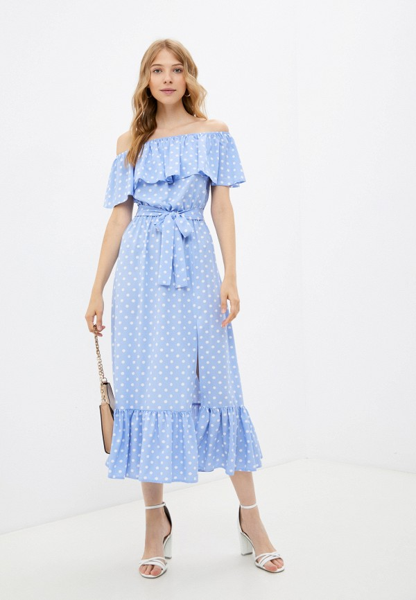 Платье AnyMalls MP002XW088WDINXS фото