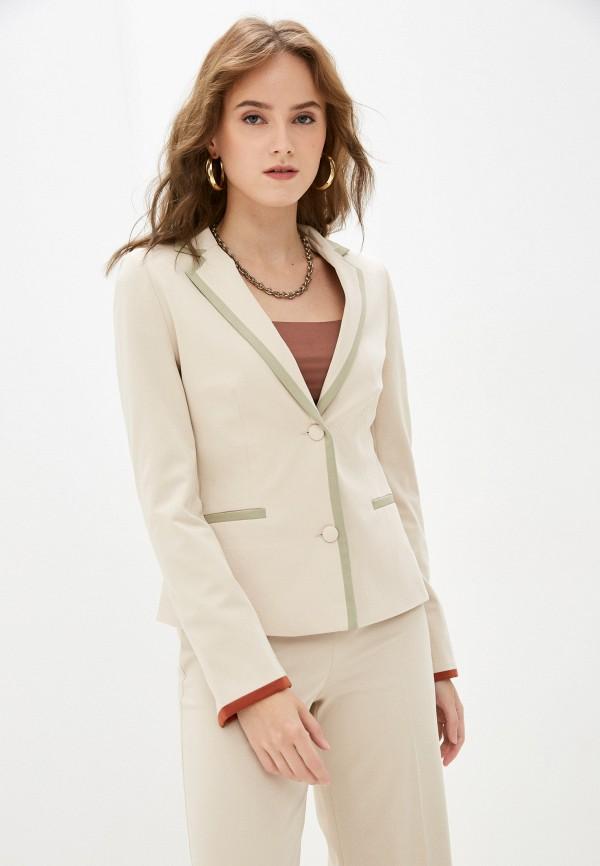 Пиджак Arianna Afari MP002XW088ZPR440 фото