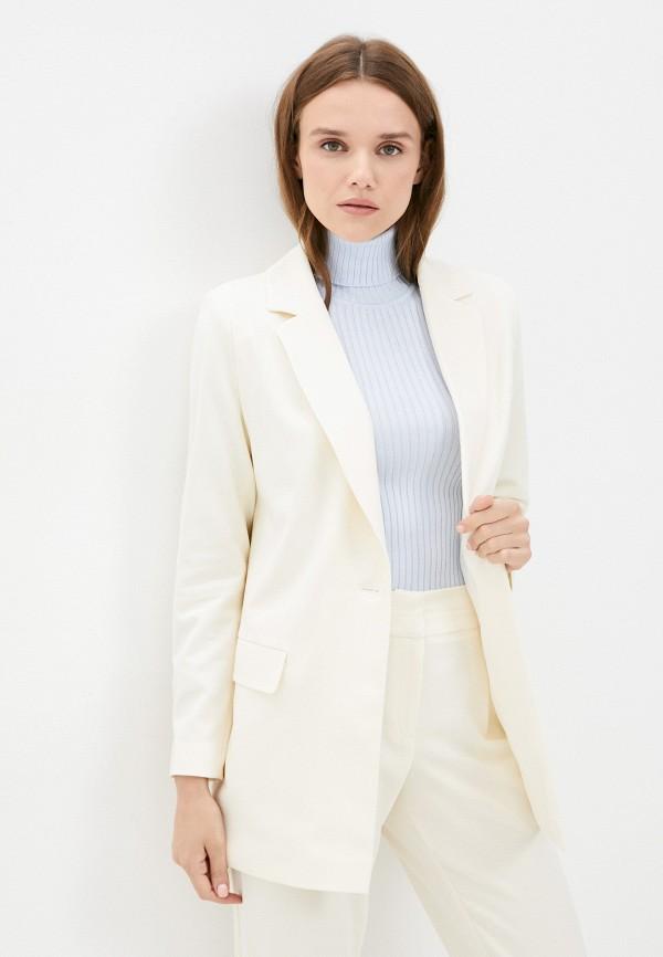 Пиджак Arianna Afari MP002XW08904R460 фото