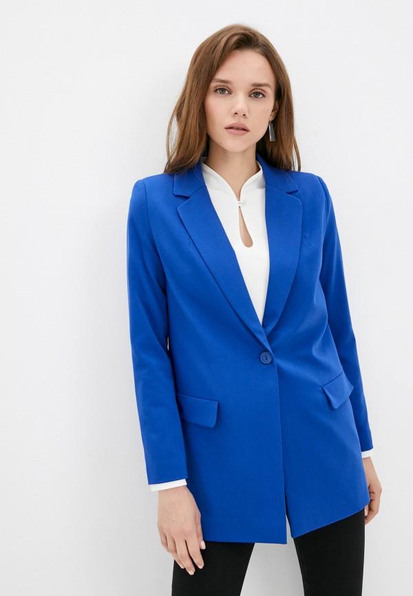 Пиджак Arianna Afari MP002XW08906R440 фото