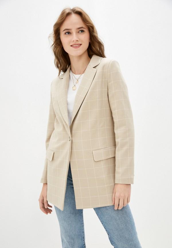Пиджак Arianna Afari MP002XW0890ER500 фото
