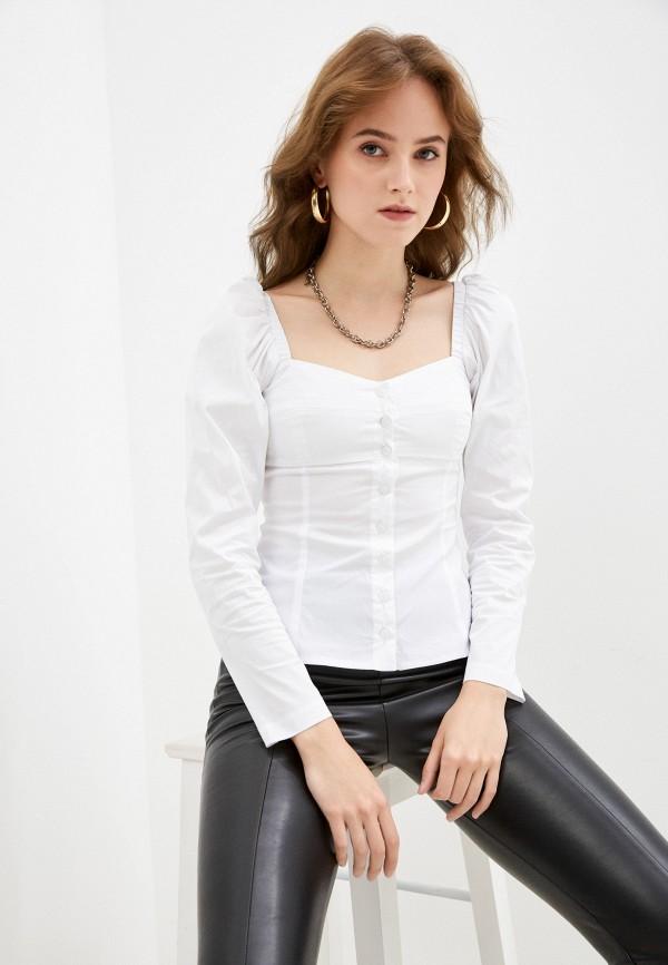 Рубашка Arianna Afari MP002XW0890OR480 фото