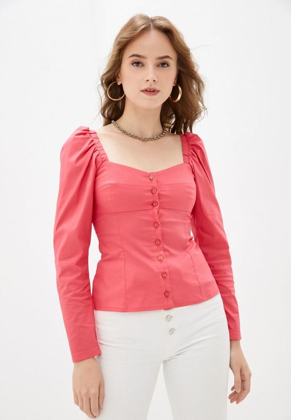 Блуза Arianna Afari MP002XW0890QR480 фото