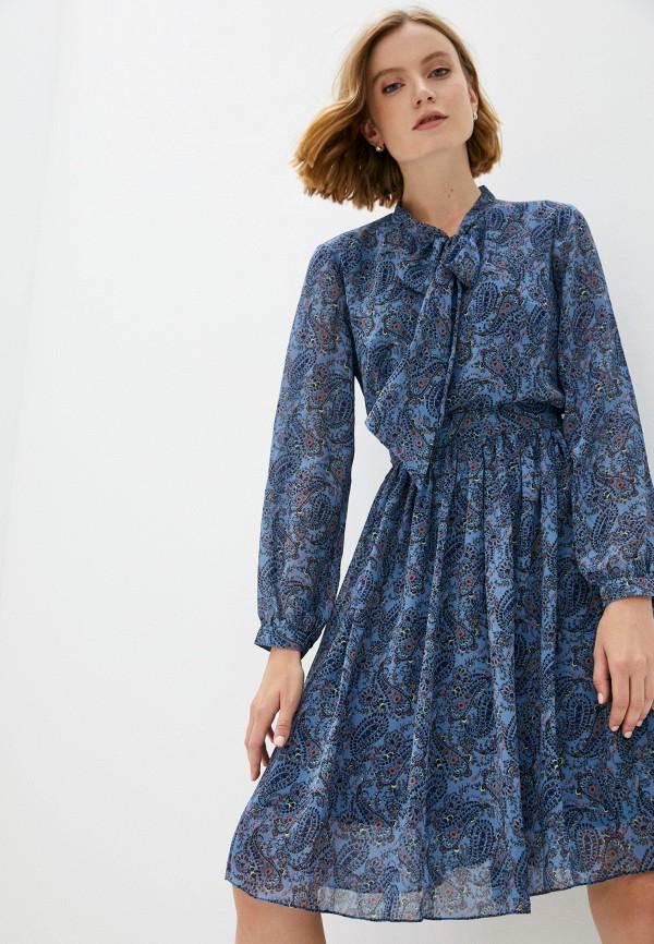 Платье ELARDIS MP002XW089J4INXXL