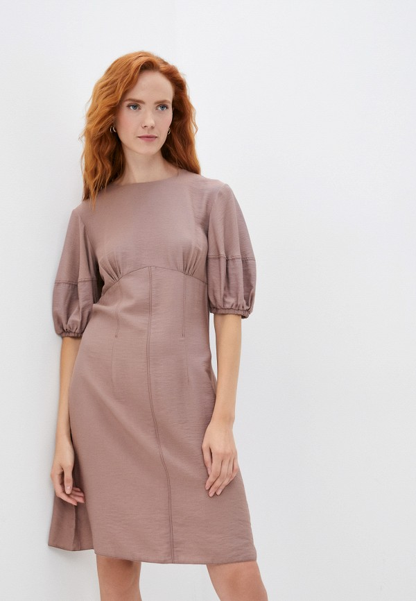 Платье AM One MP002XW08C59R500 фото