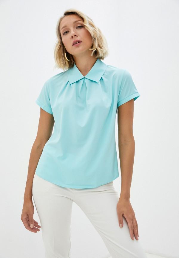 Блуза AM One MP002XW08C6PR440 фото