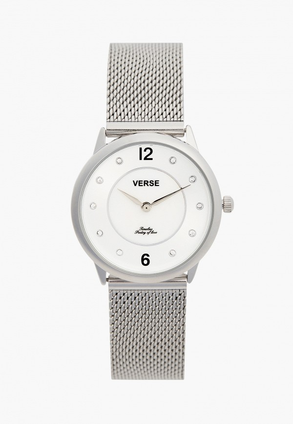 Часы Verse MP002XW08CJMNS00