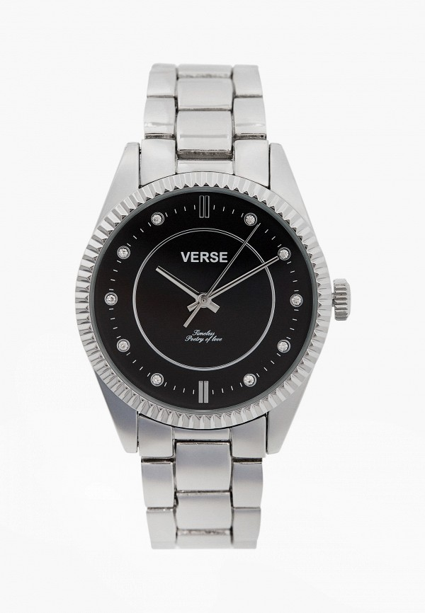 Часы Verse MP002XW08CL0NS00
