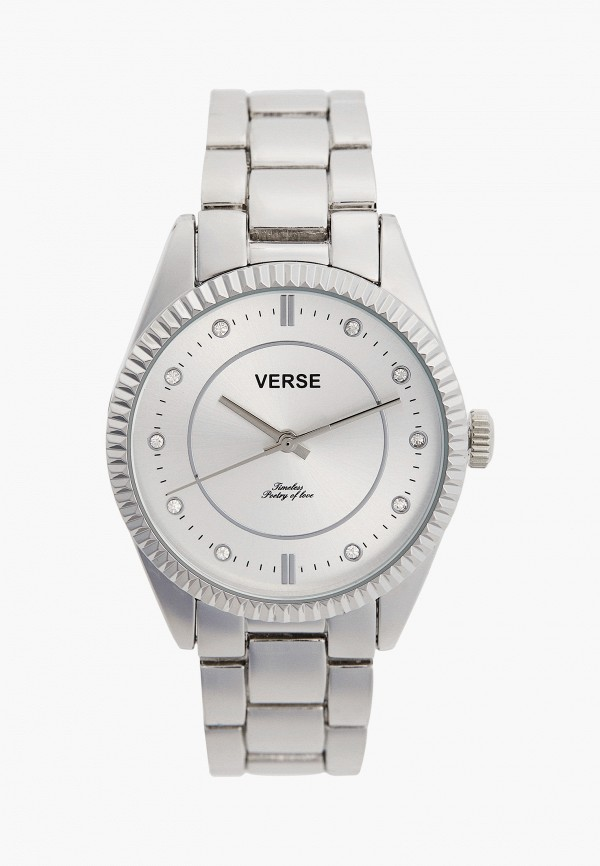 Часы Verse MP002XW08CL3NS00