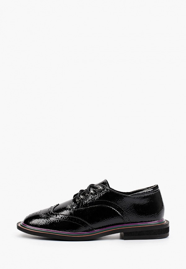 Ботинки Keddo MP002XW08COOR390 фото
