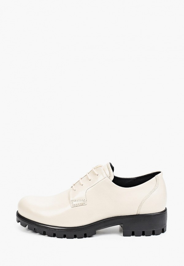 Ботинки Ecco MP002XW08FAVE400 фото