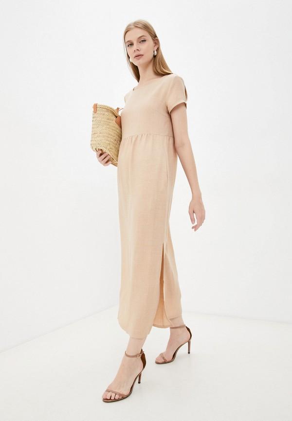 Платье Vittoria Vicci MP002XW08FEDINXS