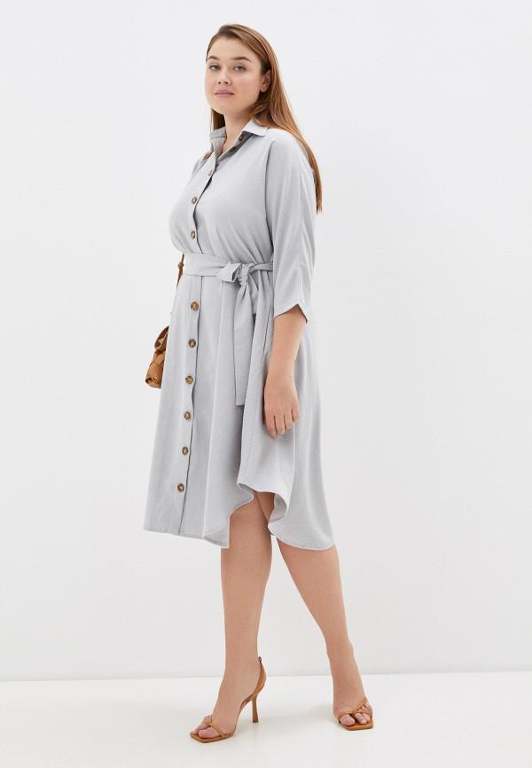Платье Mankato MP002XW08GMXR560