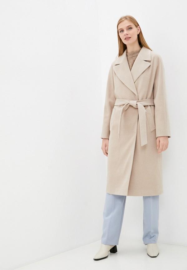 Пальто Almarosa MP002XW08HG2R48164 фото