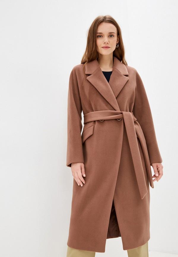 Пальто Almarosa MP002XW08HG4R46170 фото