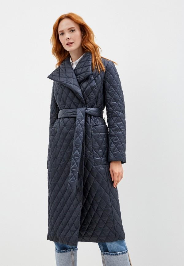Куртка утепленная Avalon MP002XW08HGAR48164 фото