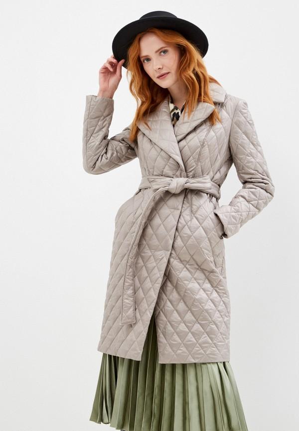 Куртка утепленная Avalon MP002XW08HGER42164 фото