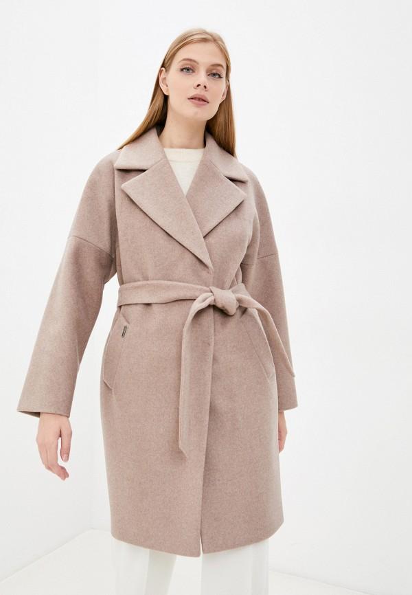 Пальто Almarosa MP002XW08HGHR48170 фото