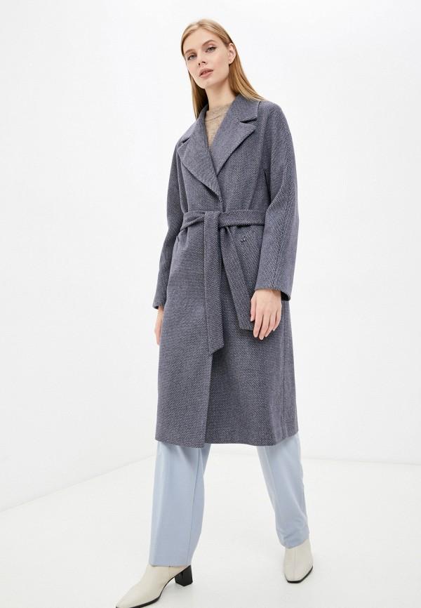Пальто Almarosa MP002XW08HGJR48170 фото
