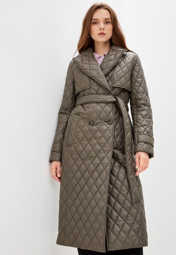 Куртка утепленная Avalon MP002XW08HHDR42164 фото