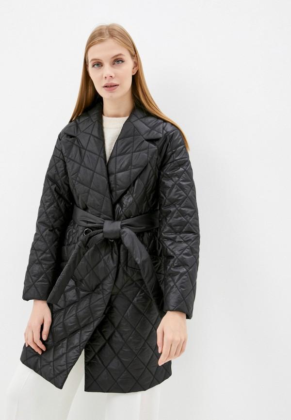 Куртка утепленная Avalon MP002XW08HHFR46170 фото