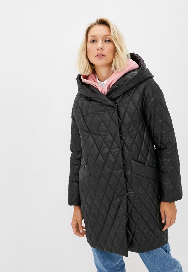Куртка утепленная Avalon MP002XW08HHMR44164 фото