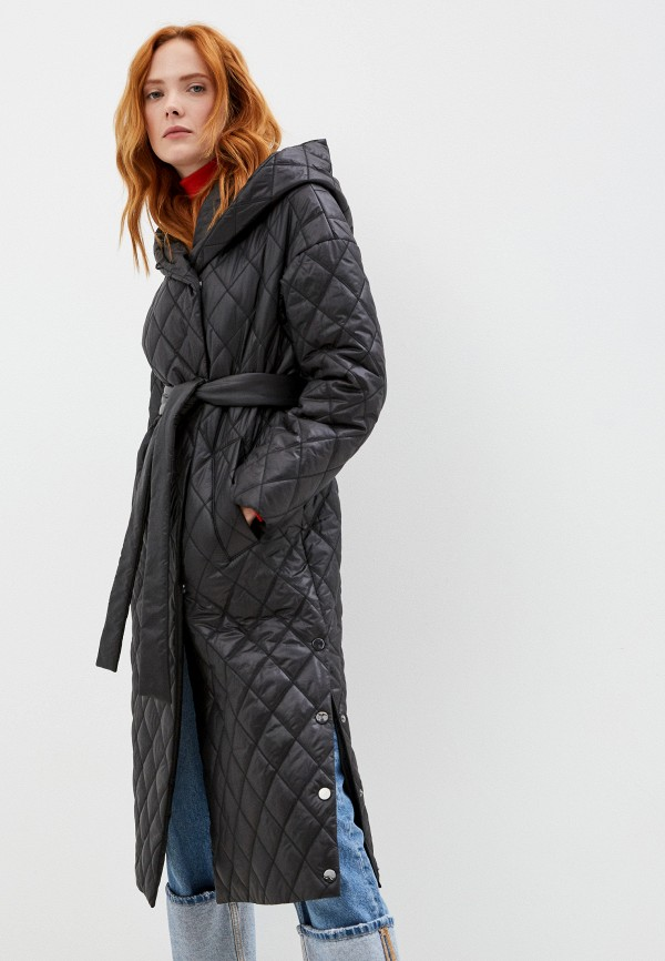 Куртка утепленная Avalon MP002XW08HHOR40164 фото